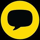 VIEW SPEECH DICATION VIDEO