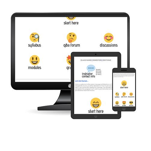emoji mobile.png