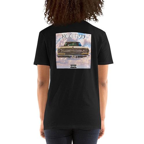No Chevy T-shirt