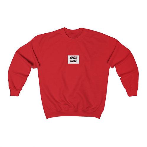 DoubleTake Sweatshirt
