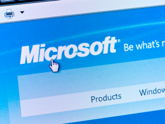 Microsoft Azure prices rise for European and Australian customers