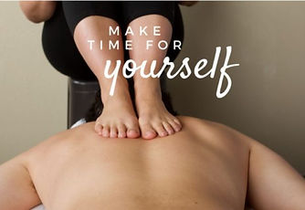 make-time-for-yourself-600x413.jpg