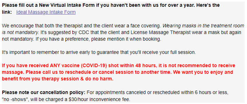 covid notification.PNG