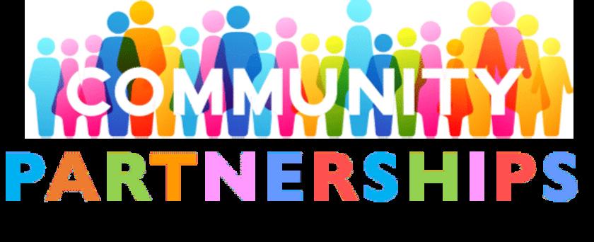 community partnership.png