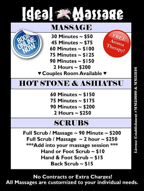 Ideal_Massage_postcard 2021  FRONT.jpg