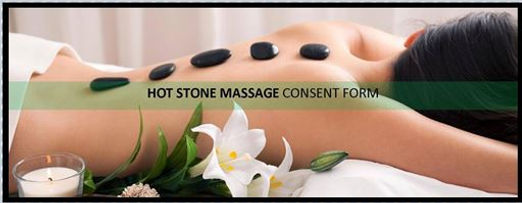 hot-stone-consent-form-1.jpg