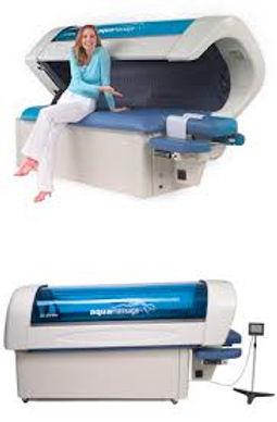 Aqua Massage 2.jpg