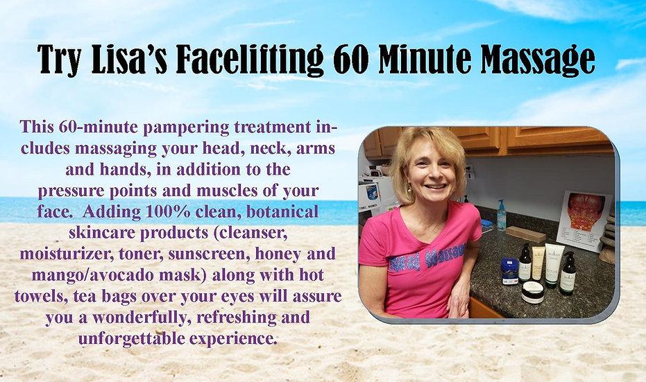 lisa facelifting massage.jpg