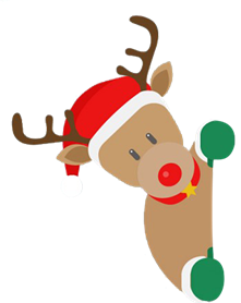 reindeer png.png