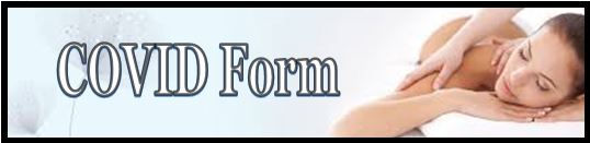 COVID-FORM-4.jpg