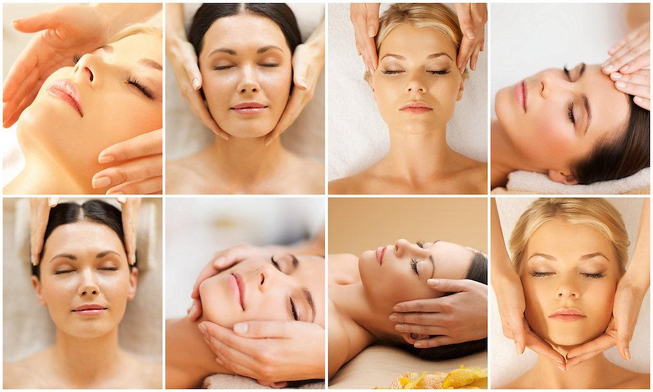 Facelift-Massage.jpg