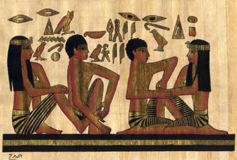History-of-Massage.jpg