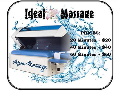Aqua-Massage-PRICES-1024x791.jpg