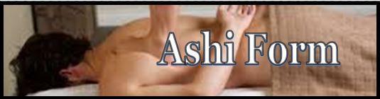 ASHI-FORM.jpg