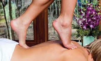 Ashiatsu-Massage.jpg