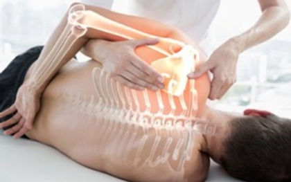 medical-massage-300x188.jpg