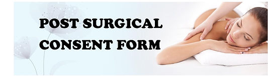 POST SURGICAL CONSENT FORM.jpg