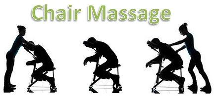 chair-massage-1.jpg