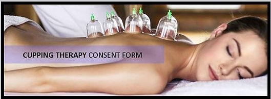 cupping-consent-form.jpg