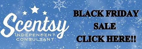Scensty Black Friday Sale.JPG