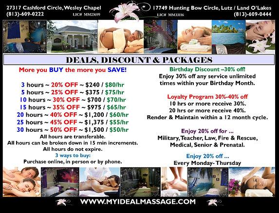 Ideal_Massage_postcard back  2021.jpg
