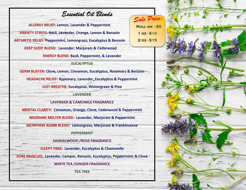 Essential Oil Blends.jpg
