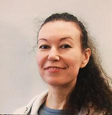 Renata Beresneva.jpg