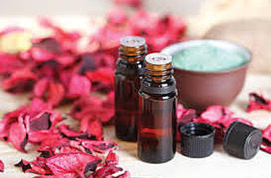 Aromatherapy-Copy.jpg
