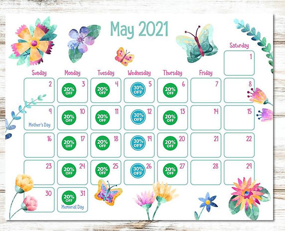 May calendar 2021.jpg