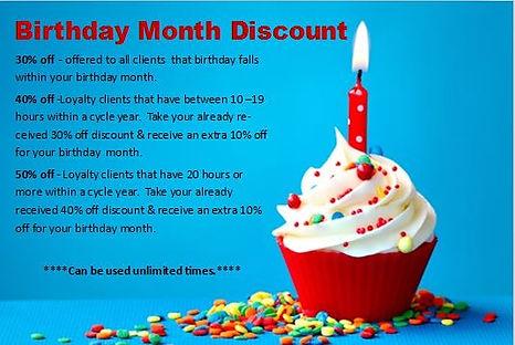 birthday month discount.JPG