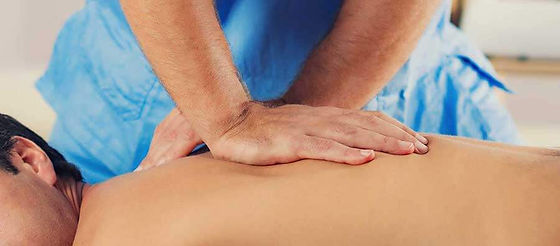 Massage-Therapist-smll.jpg