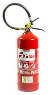 Extintor ABC extintores caxias do sul