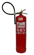 Extintor Espuma Mecanica Extintores Caxias do Sul
