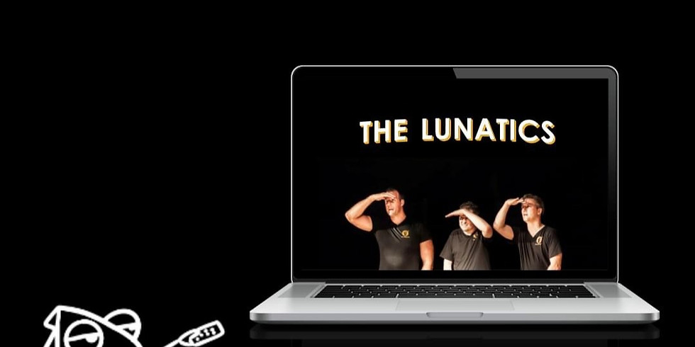 The Lunatics Online