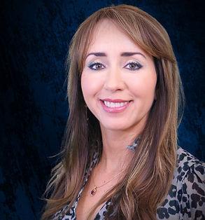 DR. MONICA BAEZ MORGAN