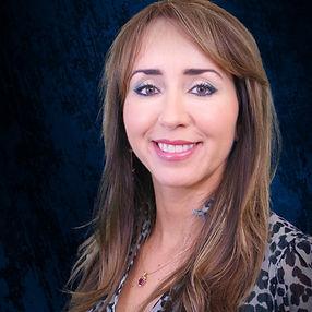 Dr. Monica Morgan - General Dentist