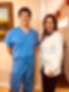 Dr Valiente y Monica.jpg