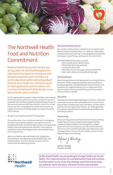FoodNutritionCommitmentStmt-11x17-080818