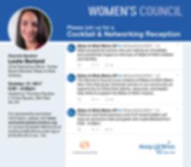WomenForWishesInvite-TwitterPage1b-4FINA