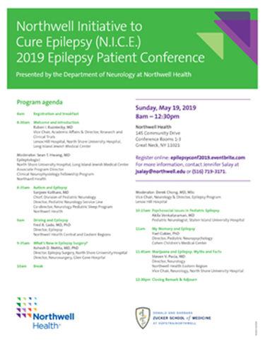 NICE-EpilepsyConferenceFlyer-032119.jpg