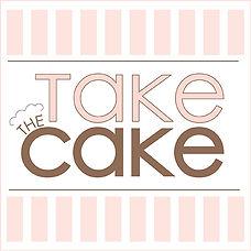 TakeTheCakeLogoColor.jpg