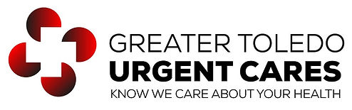 Urgent Care Toledo Ohio Emergency Medicine Toledo