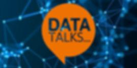 DataTalks_Banner_512x256.JPG