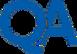 QA_logo_blue.png