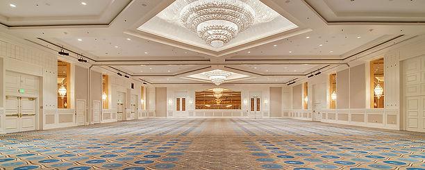 bursi-grand-ballroom-2127-hor-feat.jpg
