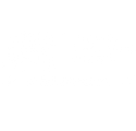 patronsclub_logo.png
