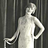 Actress-Blanche-Sweet-1920s-evening-part