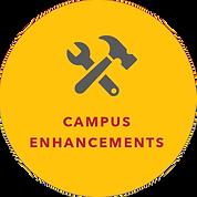 campus_enhancements.png