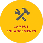 campus_enhancements.png