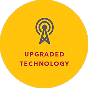 upgraded_tech.png